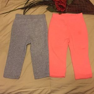 Joe Boxer Sweatpants